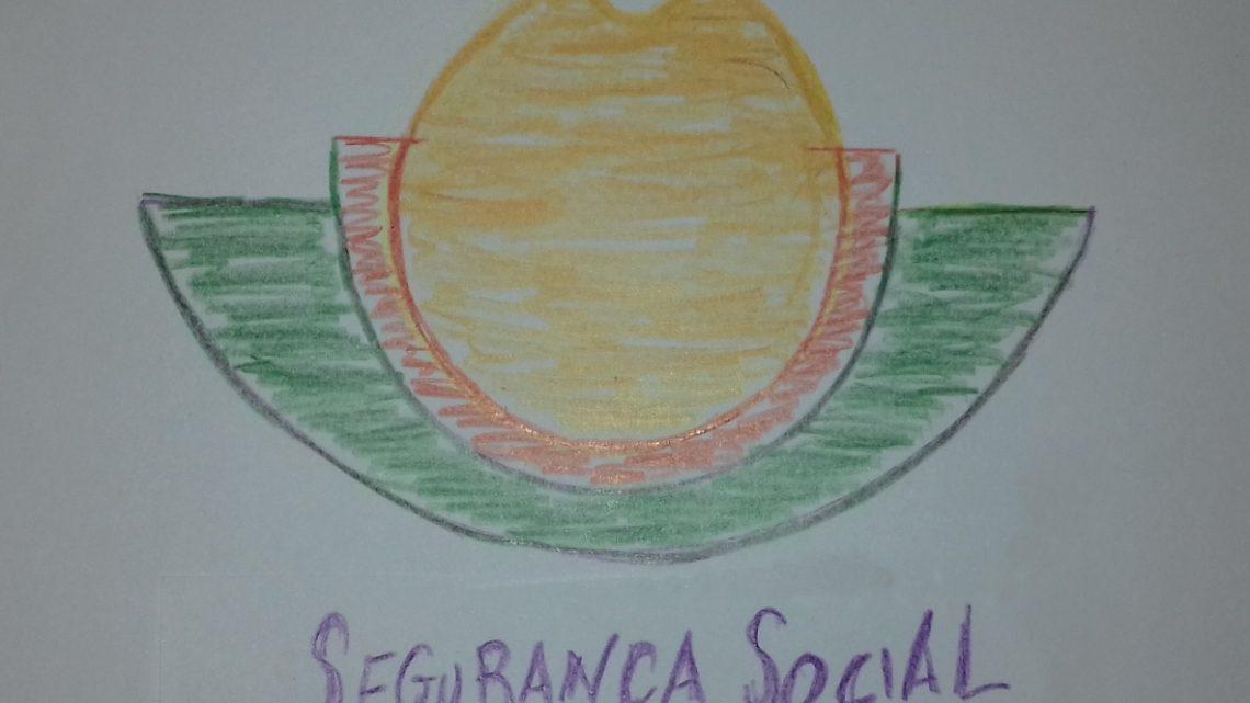 Os Recibos Verdes e a Segurança Social