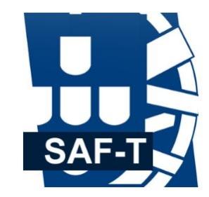 SAF-T da contabilidade – Novo prazo
