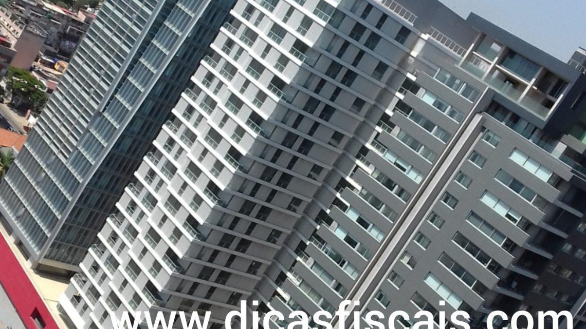 O IMI e o valor médio de construção